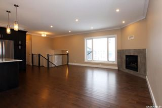 Photo 18: 825 Hamilton Drive in Swift Current: Highland Residential for sale : MLS®# SK834024