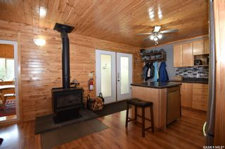 Photo 4: 203 Birch Drive in Torch River: Residential for sale (Torch River Rm No. 488)  : MLS®# SK863589