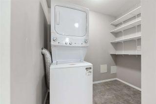 Photo 29: 414 8942 156 Street in Edmonton: Zone 22 Condo for sale : MLS®# E4222565