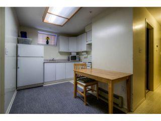 """Photo 9: 5009 KILLARNEY Street in Vancouver: Collingwood VE House for sale in """"COLLINGWOOD"""" (Vancouver East)  : MLS®# V1002769"""