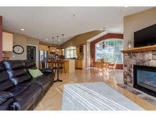 """Photo 11: 35784 REGAL Parkway in Abbotsford: Abbotsford East House for sale in """"REGAL PEAKS"""" : MLS®# R2112545"""