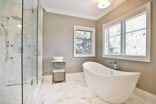Photo 19: 1184 Cynthia Lane in Oakville: Eastlake House (2-Storey) for sale : MLS®# W5232037
