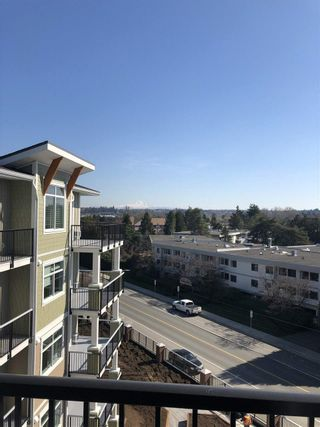 """Photo 17: 509 20696 EASTLEIGH Crescent in Langley: Langley City Condo for sale in """"THE GEORGIA EAST"""" : MLS®# R2459718"""