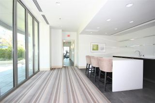 """Photo 16: 2701 1028 BARCLAY Street in Vancouver: West End VW Condo for sale in """"Patina"""" (Vancouver West)  : MLS®# R2499439"""