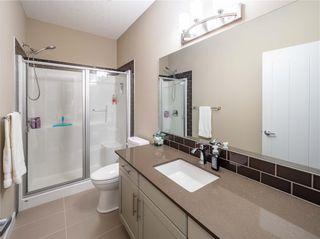 Photo 20: Silverado Condo SOLD with Buyer Representation from Steven Hill, Luxury Calgary Real Estate