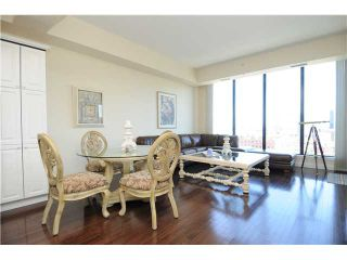 Photo 3: Edmonton Condo for Sale