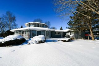 Photo 3: 17 Beaver Trail in Ramara: Brechin House (1 1/2 Storey) for sale : MLS®# S5100058