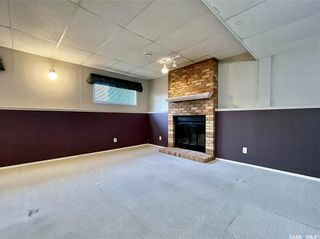 Photo 19: 628 Katzman Place in Martensville: Residential for sale : MLS®# SK864486