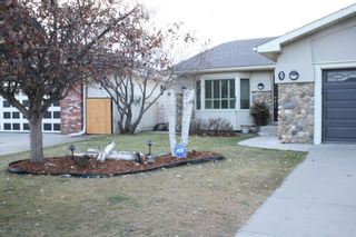Photo 2: 9 Downey Green: Okotoks Detached for sale : MLS®# A1053787