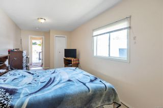 Photo 18: 39 2520 Quinsam Rd in : CR Campbell River North Manufactured Home for sale (Campbell River)  : MLS®# 879041