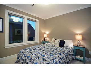 Photo 17: 4553 W 14TH Avenue in Vancouver: Point Grey House for sale (Vancouver West)  : MLS®# V1093670