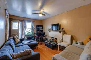 Photo 20: 1024 13 Avenue SW in Calgary: Beltline Detached for sale : MLS®# A1151621