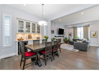 """Photo 10: 16513 25 Avenue in Surrey: Grandview Surrey House for sale in """"Plateau Grandview Heights"""" (South Surrey White Rock)  : MLS®# R2539834"""