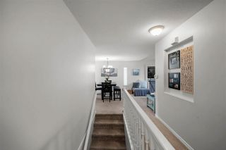 Photo 12: 23708 DEWDNEY TRUNK Road in Maple Ridge: Cottonwood MR House for sale : MLS®# R2591115