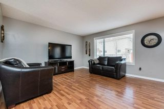 Photo 5: 8810 174 Avenue in Edmonton: Zone 28 House for sale : MLS®# E4241255