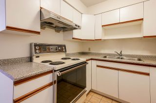 Photo 30: 3442 E 4TH Avenue in Vancouver: Renfrew VE House for sale (Vancouver East)  : MLS®# R2581450