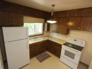 Photo 9: 7 FAIRVIEW Drive SE in CALGARY: Fairview Residential Detached Single Family for sale (Calgary)  : MLS®# C3540536