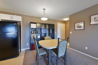 Photo 7: 2408 60 PANATELLA Street NW in Calgary: Panorama Hills Apartment for sale : MLS®# A1114606