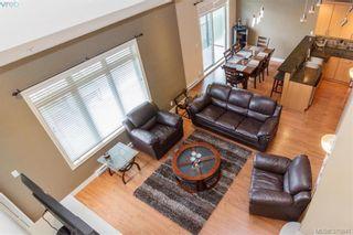 Photo 6: 512 623 Treanor Ave in VICTORIA: La Thetis Heights Condo for sale (Langford)  : MLS®# 762938