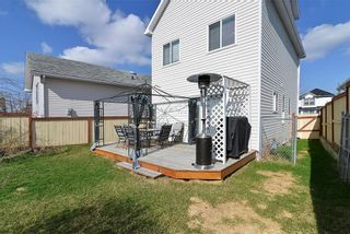 Photo 26: 29 SOMERVALE Close SW in Calgary: Somerset House for sale : MLS®# C4111976