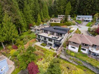 Photo 33: 5181 MADEIRA Court in North Vancouver: Canyon Heights NV House for sale : MLS®# R2575928