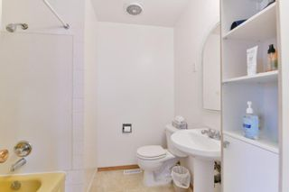 Photo 14: 87 Leeds Avenue in Winnipeg: Fort Richmond Residential for sale (1K)  : MLS®# 202009494