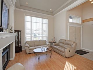 Photo 3: 2508 CONGO Crescent in Port Coquitlam: Riverwood House for sale : MLS®# R2286721