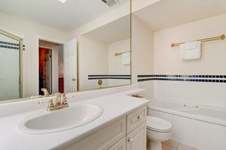 """Photo 16: 26 1207 CONFEDERATION Drive in Port Coquitlam: Citadel PQ Townhouse for sale in """"CITADEL HEIGHTS"""" : MLS®# R2596274"""