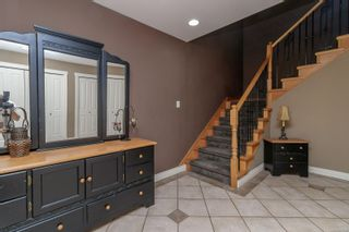 Photo 4: 827 Pintail Pl in : La Bear Mountain House for sale (Langford)  : MLS®# 877488