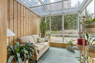 """Photo 26: 6174 EASTMONT Drive in West Vancouver: Gleneagles House for sale in """"GLENEAGLES"""" : MLS®# R2581636"""