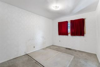 Photo 20: 2328 58 Avenue SW in Calgary: North Glenmore Park Detached for sale : MLS®# A1130448