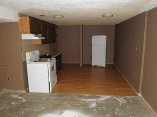 Photo 10: 5011 MARIAN Road NE in CALGARY: Marlborough Residential Detached Single Family for sale (Calgary)  : MLS®# C3535670