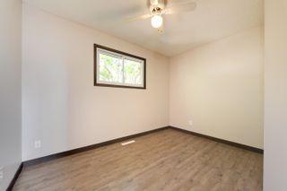 Photo 12: 13111 85 Street in Edmonton: Zone 02 House for sale : MLS®# E4251770