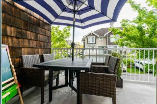 """Photo 25: 59 20760 DUNCAN Way in Langley: Langley City Townhouse for sale in """"Wyndham Lane"""" : MLS®# R2576205"""