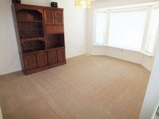 Photo 14: 520 YALE Street in Hope: Hope Center House for sale : MLS®# R2605649