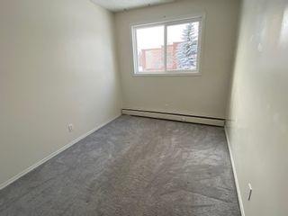 Photo 17: 206 10023 164 Street in Edmonton: Zone 22 Condo for sale : MLS®# E4247123