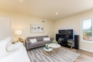 Photo 9: 24701 Argus Drive in Mission Viejo: Residential for sale (MC - Mission Viejo Central)  : MLS®# OC21193164