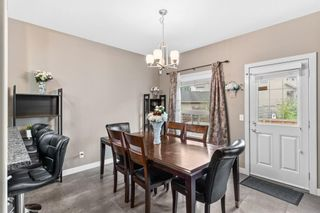 Photo 11: 121 Everhollow Rise SW in Calgary: Evergreen Detached for sale : MLS®# A1146816