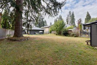 Photo 7: 1745 PRAIRIE Avenue in Port Coquitlam: Glenwood PQ House for sale : MLS®# R2612998