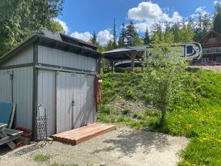 Photo 15: 86 6421 Eagle Bay Road in Eagle Bay: WILD ROSE BAY Vacant Land for sale (EAGLE BAY)  : MLS®# 10232477