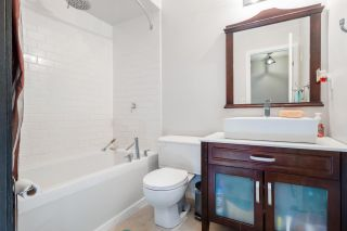 """Photo 23: 233 BALMORAL Place in Port Moody: North Shore Pt Moody Townhouse for sale in """"Balmoral Place"""" : MLS®# R2585129"""