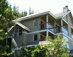 Property Photo: 23 2240 Gondola Way in Whistler