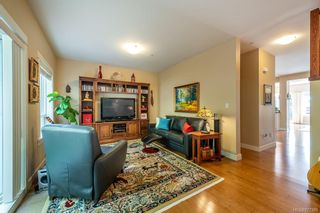 Photo 20: 38 2319 Chilco Rd in : VR Six Mile Row/Townhouse for sale (View Royal)  : MLS®# 877388