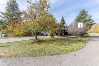 Photo 31: 1107 OSPIKA Boulevard in Prince George: Highland Park House for sale (PG City West (Zone 71))  : MLS®# R2623412