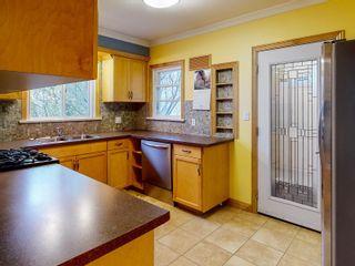 Photo 8: 11314 55 Street in Edmonton: Zone 09 House for sale : MLS®# E4265792