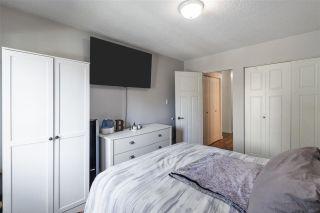 Photo 10: 308 225 W 3RD Street in North Vancouver: Lower Lonsdale Condo for sale : MLS®# R2558056