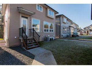 Photo 19: 24279 112 Avenue in Maple Ridge: Cottonwood MR House for sale : MLS®# R2223291