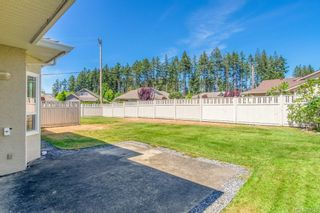 Photo 30: 5976 PRIMROSE Dr in : Na Uplands Row/Townhouse for sale (Nanaimo)  : MLS®# 851524