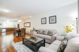 Photo 18: 34 5858 142 STREET in Surrey: Sullivan Station Townhouse for sale : MLS®# R2513656