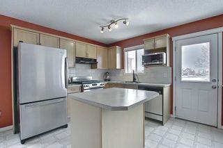 Photo 10: 8050 Cougar Ridge Avenue SW in Calgary: Cougar Ridge Detached for sale : MLS®# A1086760